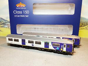 32-941 Bachmann Class 150/2 Two Car DMU 150220 Northern