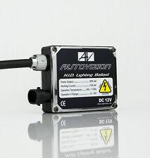Autovizion SS Series H13 9008 10000K High/Low Brilliant Blue HID Xenon Kit 35W