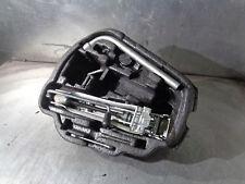 VW Golf MK4 GT TDI 1998-2004 Wheel Change Kit inc. Jack