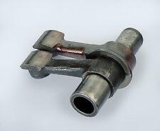 Rare original Rudge 1937-39 Cam-followers with Pin.