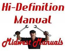 1999-2001 Yamaha LS2000 LST2000 Repair & Maintenance Manual          With BONUS