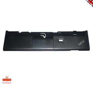 LENOVO THINKPAD X230 X230i Palmrest, Touchpad with  FPR Hole ZVOT739   04W3725