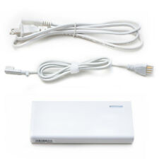 45W 3.1A Power Adapter Supply Charger for Macbook Air Released before 2012 L-tip