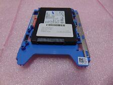 SAMSUNG SATA SSD 256GB 2.5'' 7MM SM841N
