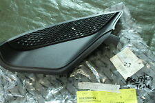 PIAGGIO NRG 50 POWER FRONT rejilla derecha NUEVO 959326000g CARENADO PARTE
