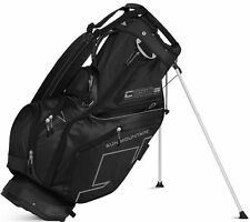 Ping Golf Club Bags For Sale Ebay
