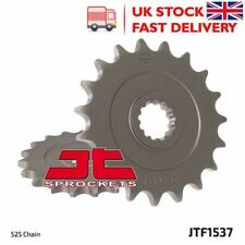 JT- Front Sprocket JTF1537 15t fits Kawasaki Z1000 Black Edition 12