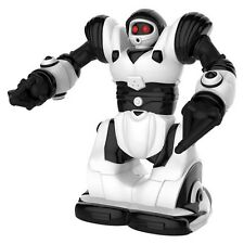 WowWee Robosapien RC Mini Edition Remote Control Robot - New Sealed!