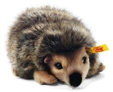 Hedgehog Steiff Teddy Bears