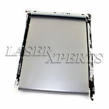 RM2-6454 Intermediate transfer belt assy - CLJ Pro M377 / M452 / M477 / M454 / M