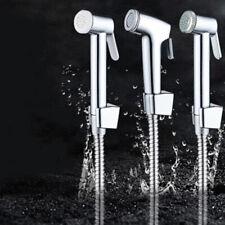 Washing Machine Hose Bracket Angle Valve Sleeve Toilet Cleaner Spray Gun