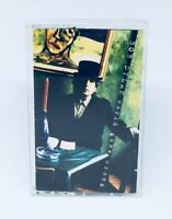 Bob Dylan World Gone Wrong cassette columbia CT 57590 USA 1993