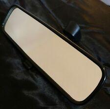 FORD Posteriore Vista Specchio-FIESTA MK6 / Focus MK1 MK2 / Mondeo MK3 (interno)