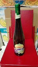 1 Bottiglia di vino d'annata - MOSCATO D'ASTI
