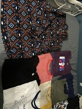 Lot Of Womens Plus Size Clothes 4X Great Condition