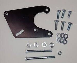 Borgeson 802414 Power Steering Pump Bracket