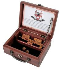 Circa Shut-the-Box