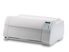 Tally Dascom LA650+ Dot Matrix Printer 840CPS, 917923 Brand New