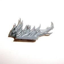 Elfos nobles Frostheart phoenix Crest-Y049
