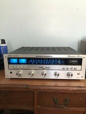 New ListingMarantz 2238 Wonderful Vintage Stereo Receiver