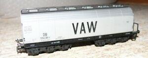 G21 Liliput 240   Tonerdewagen  VAW 519 238 DB