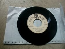 "7"" PROMO J BOX 1910 FRUITGUM CO.-INDIAN GIVER GOODY GOODY"