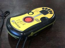 BCA Tracker DTS Avalanche Locator/Transciever, Used