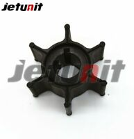 Jetunit for Yamaha Impeller Outboard 6E5-44352-00-00,6E5-44352-01-00,18-3071 2,4stroke 4,6cyl 75 90 115 130 150 175 200 220 225 250 300hp
