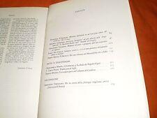 rivista di cultura classica e medioevale 2-3,86
