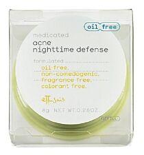Ettusais Medicated Acne Nighttime Defense Powder 8g Refill Japan