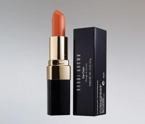 Bobbi Brown Lip Color Lipstick - Pick Your Color - New in Box