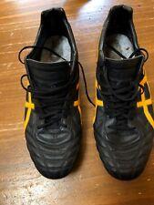 Asics Lethal Testimonial Football Boots