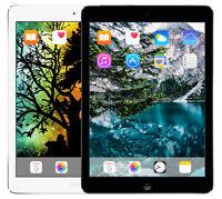 Apple iPad Air 1st 9.7in Wi-Fi Only (Silver, Space Gray) (16GB 32GB 64GB 128GB)