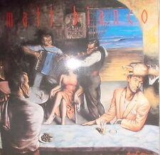 """12"""" LP Matt Bianco - Same 1986 WEA 240890-1, MINT-,cleaned  von 1986"""