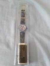 Cardcaptor Sakura Anime 2nd movie blue watch