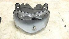 13 BMW F800 F 800 GT F800GT headlight head light front