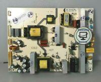 VIORELCD   113050462 (HTX-PI390101A)LC39VF80Power Supply