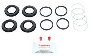 for VOLVO 142 144 145 164 1967-1970 Rear Brake Caliper Seal Repair Kit (3602)