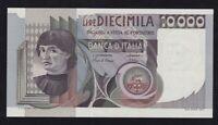 ITALY ----- 10000  LIRE  1976 ------ a-UNC/UNC -----