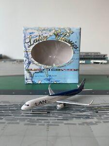 RARE LAN Airlines A321 Latin Classics 1:400