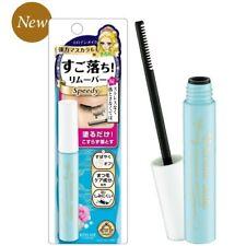 KISS ME Heroine Make Speedy Mascara Remover JAPAN 6.6ml