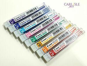 Pilot Color Eno Refills - 0.7 - Choose Your Colour