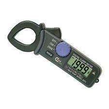Kyoritsu Digital Clamp Meters 2031