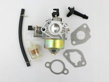 Carburetor for Honda GX240 GX270 8HP 9HP 16100-ZE2-W71 1616100-ZH9-820 Carb New