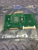 Dell 6/ir SAS Raid Controller With Battery