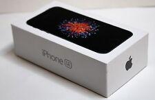 Apple iPhone SE 64GB Space Gray(Verizon)GSM Unlocked 4G LTE Smartphone Great