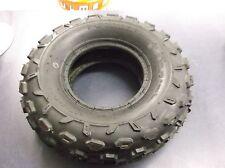 Dunlop KT941 AT19x7-8 ATV Tire Suzuki LT80 Front OEM 55100-40B51