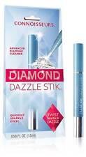 Connoisseurs Diamond Dazzle Stick For Diamond Cleaning
