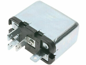 For 1985 Plymouth Turismo A/C Control Relay SMP 66613QF