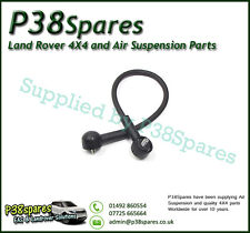 Range Rover P38 2.5 BMW Diesel Lower Boot Tailgate Cable Retaining Strap 94-02